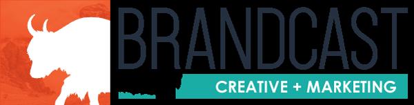 brandcast-creative-arch7-architecture-louisiana-2021